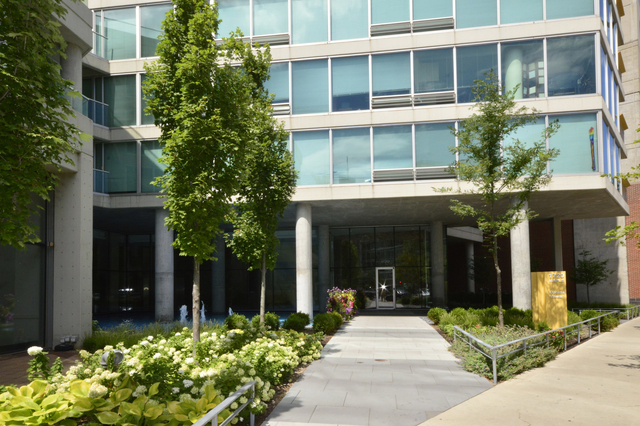 2 Bedrooms, Evanston Rental in Chicago, IL for $2,700 - Photo 2