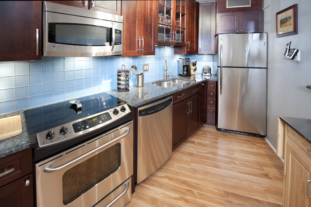 1 Bedroom, Gold Coast Rental in Chicago, IL for $1,595 - Photo 2