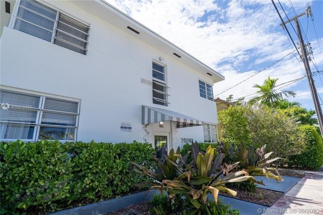 1 Bedroom, Altos Del Mar South Rental in Miami, FL for $1,300 - Photo 2