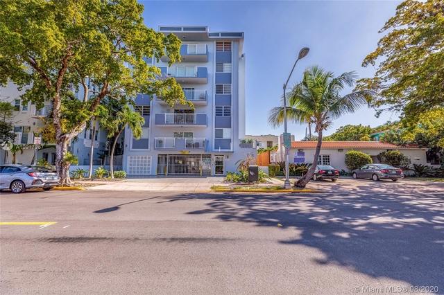 2 Bedrooms, Lenox Manor Rental in Miami, FL for $1,950 - Photo 2