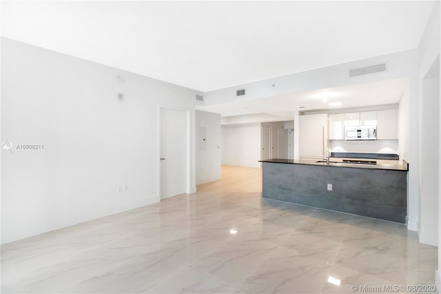 2 Bedrooms, Miami Financial District Rental in Miami, FL for $4,200 - Photo 1