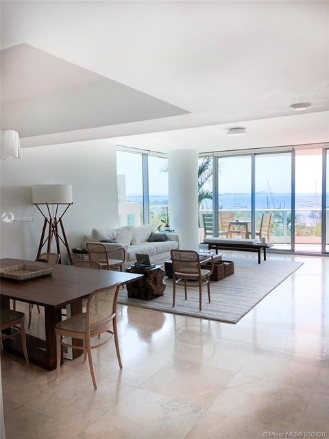 3 Bedrooms, Northeast Coconut Grove Rental in Miami, FL for $9,000 - Photo 1