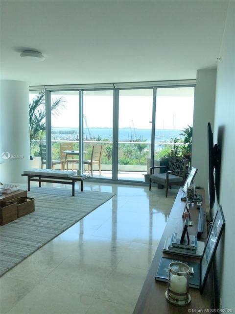 3 Bedrooms, Northeast Coconut Grove Rental in Miami, FL for $9,000 - Photo 2
