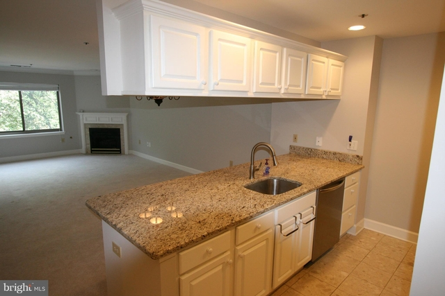 1 Bedroom, Ballston - Virginia Square Rental in Washington, DC for $1,995 - Photo 2