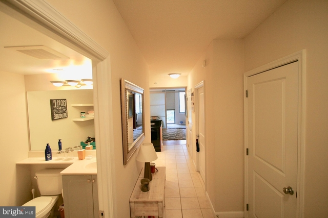 1 Bedroom, Ballston - Virginia Square Rental in Washington, DC for $1,695 - Photo 2