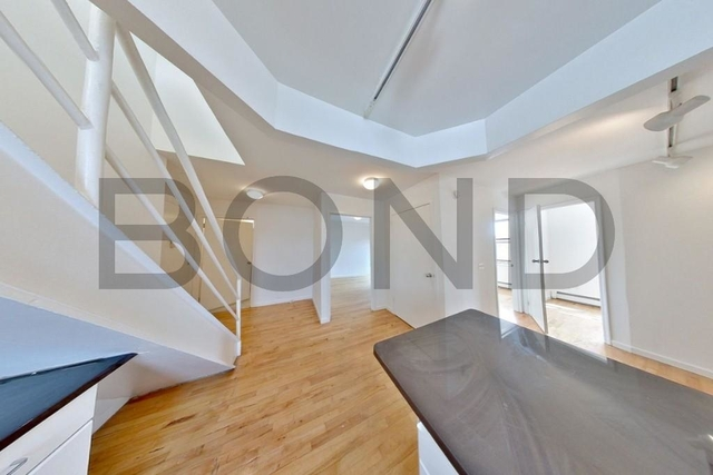 4 Bedrooms, Alphabet City Rental in NYC for $6,100 - Photo 1