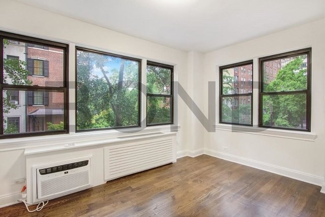 2 Bedrooms, Turtle Bay Rental in NYC for $5,250 - Photo 1