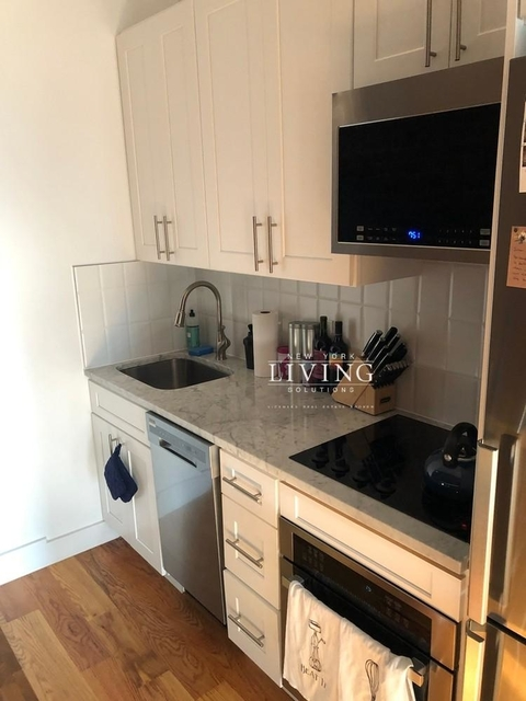 1 Bedroom, Prospect Heights Rental in NYC for $2,796 - Photo 2