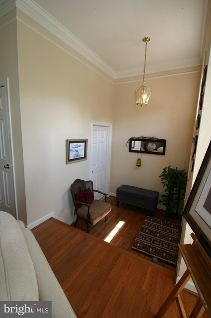 3 Bedrooms, Montgomery Rental in Washington, DC for $3,500 - Photo 2