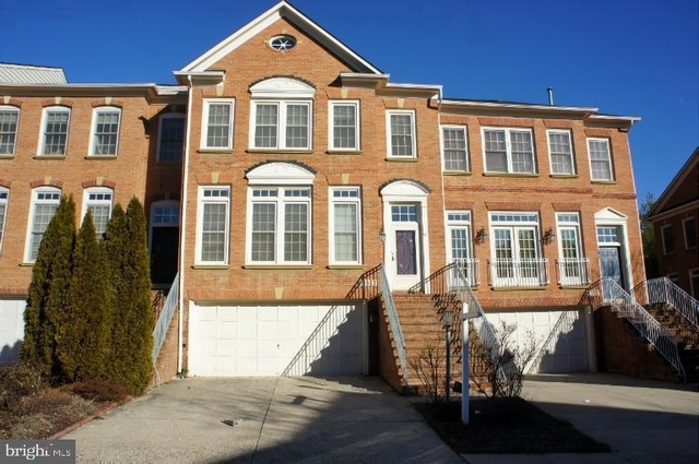 3 Bedrooms, Montgomery Rental in Washington, DC for $3,500 - Photo 1