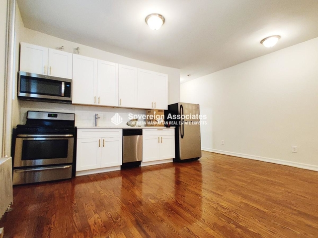 2 Bedrooms, Inwood Rental in NYC for $2,104 - Photo 1