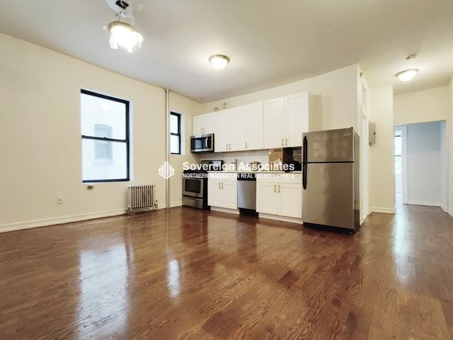 2 Bedrooms, Inwood Rental in NYC for $2,154 - Photo 2