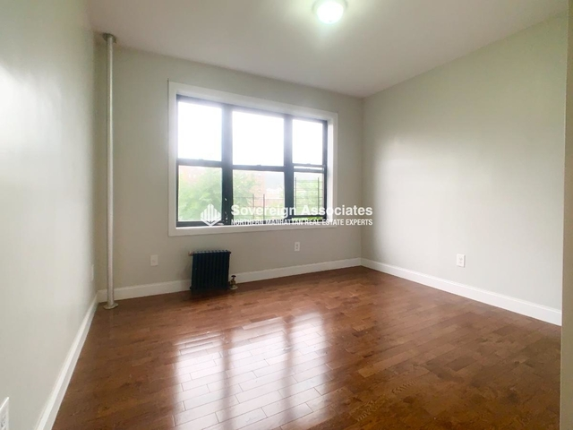 3 Bedrooms, Inwood Rental in NYC for $2,379 - Photo 1