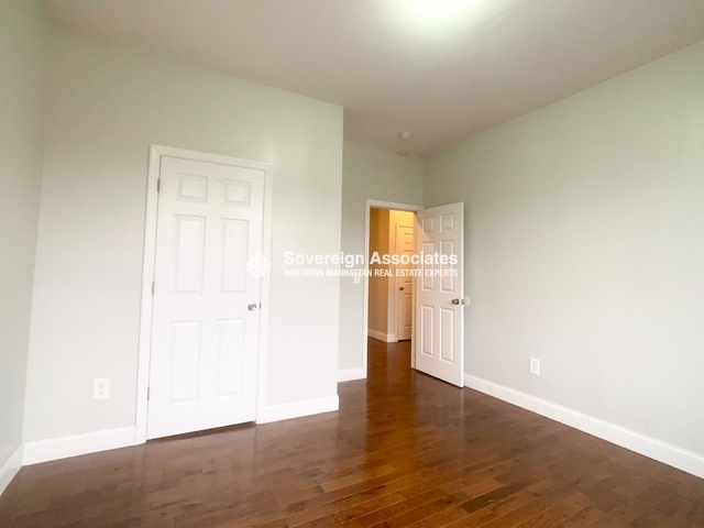 3 Bedrooms, Inwood Rental in NYC for $2,562 - Photo 2