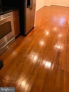1 Bedroom, Mount Vernon Square Rental in Washington, DC for $1,795 - Photo 1