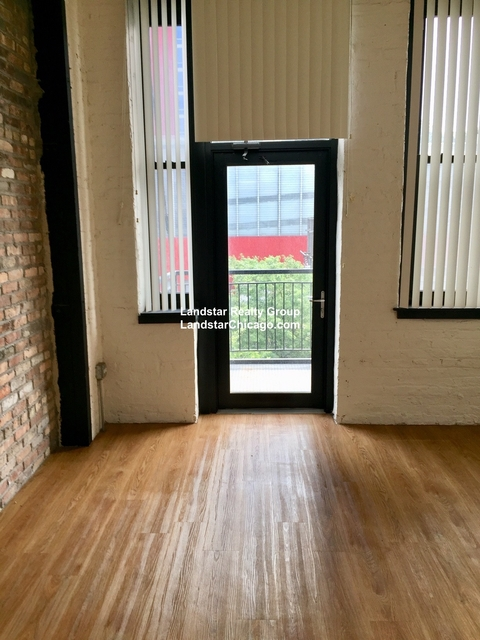 1 Bedroom, South Loop Rental in Chicago, IL for $1,595 - Photo 2
