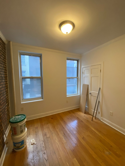 1 Bedroom, Two Bridges Rental in NYC for $1,650 - Photo 1