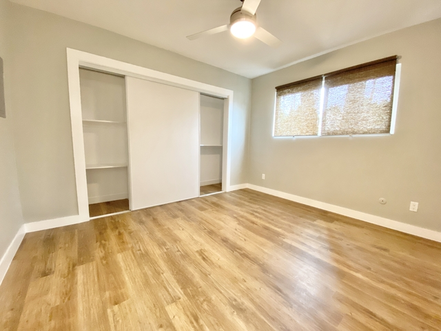 1 Bedroom, Highland Park Rental in Los Angeles, CA for $1,895 - Photo 1