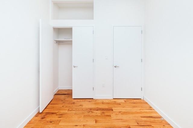 3 Bedrooms, Ridgewood Rental in NYC for $2,750 - Photo 2
