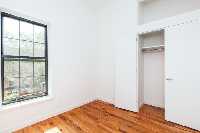 4 Bedrooms, Ridgewood Rental in NYC for $3,575 - Photo 1