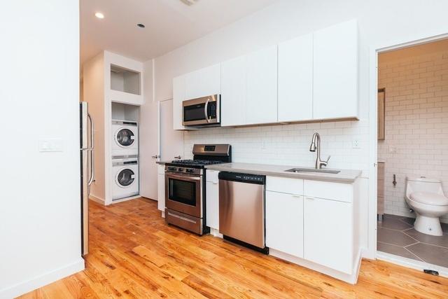 4 Bedrooms, Ridgewood Rental in NYC for $3,575 - Photo 2