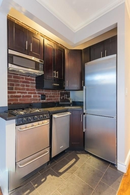 3 Bedrooms, Chelsea Rental in NYC for $3,745 - Photo 2