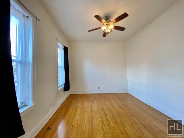 1 Bedroom, Clinton Hill Rental in NYC for $2,500 - Photo 2