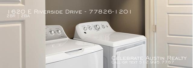 2 Bedrooms, Riverside Rental in Austin-Round Rock Metro Area, TX for $2,639 - Photo 2