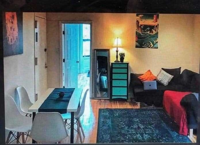 4 Bedrooms, Morningside Heights Rental in NYC for $3,875 - Photo 2