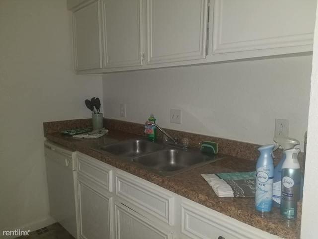 1 Bedroom, Houston Suburban Homes Rental in Houston for $775 - Photo 1