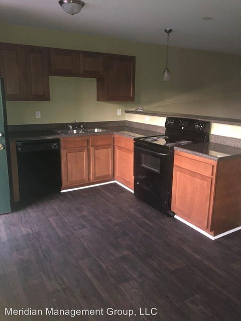 3 Bedrooms, Campbellton Road Rental in Atlanta, GA for $1,142 - Photo 1
