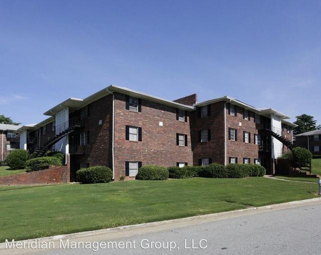 2 Bedrooms, Campbellton Road Rental in Atlanta, GA for $925 - Photo 1