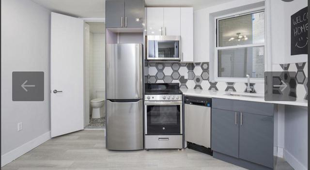 1 Bedroom, Belmont Rental in NYC for $1,600 - Photo 1
