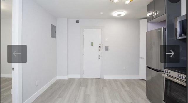 1 Bedroom, Belmont Rental in NYC for $1,600 - Photo 2