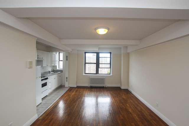 1 Bedroom, Manhattan Valley Rental in NYC for $3,450 - Photo 2