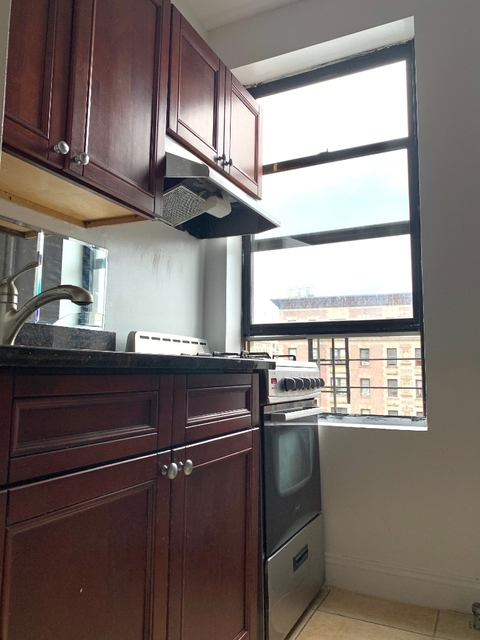 Studio, Manhattan Valley Rental in NYC for $1,950 - Photo 2