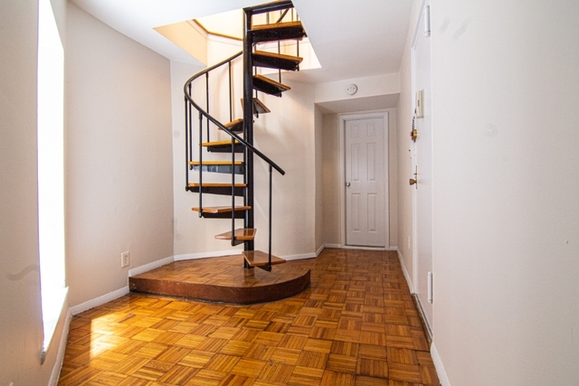 3 Bedrooms, Upper West Side Rental in NYC for $3,300 - Photo 1