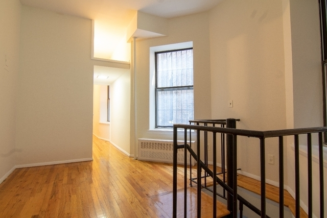 3 Bedrooms, Upper West Side Rental in NYC for $2,750 - Photo 1