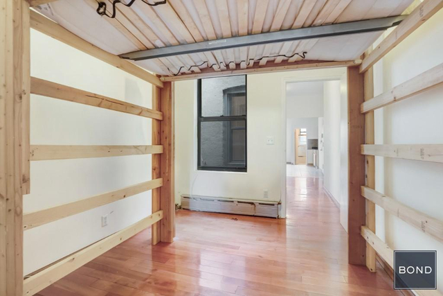 2 Bedrooms, Yorkville Rental in NYC for $2,075 - Photo 1
