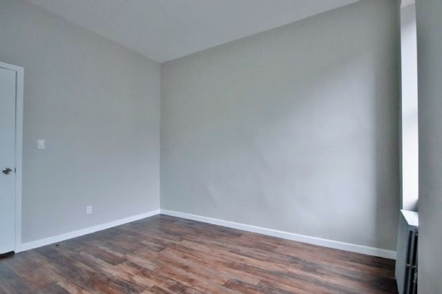2 Bedrooms, Alphabet City Rental in NYC for $2,200 - Photo 2