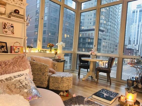 Studio, NoMad Rental in NYC for $3,200 - Photo 2