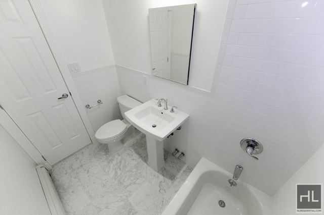 3 Bedrooms, Chelsea Rental in NYC for $5,300 - Photo 2