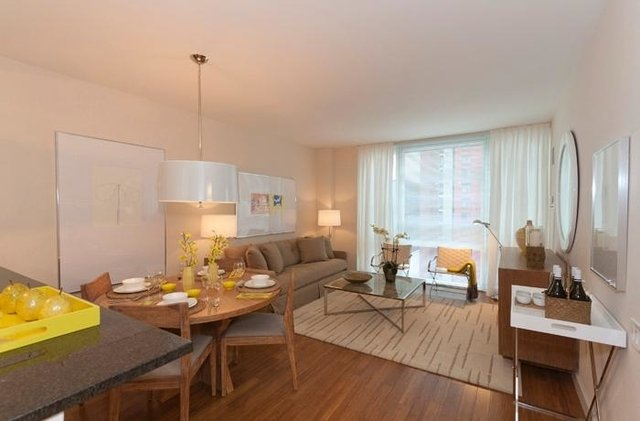 2 Bedrooms, Garment District Rental in NYC for $5,920 - Photo 1