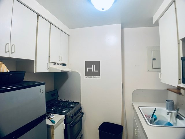 Studio, Brooklyn Heights Rental in NYC for $1,800 - Photo 1