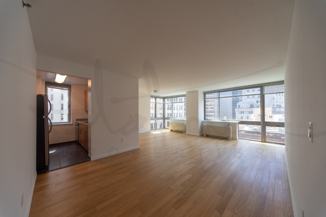 1 Bedroom, Financial District Rental in NYC for $2,954 - Photo 2