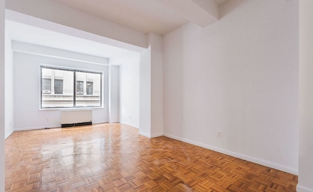 Studio, Financial District Rental in NYC for $2,067 - Photo 1