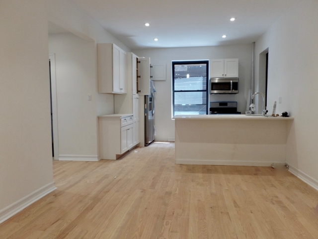 3 Bedrooms, Prospect Heights Rental in NYC for $3,050 - Photo 1