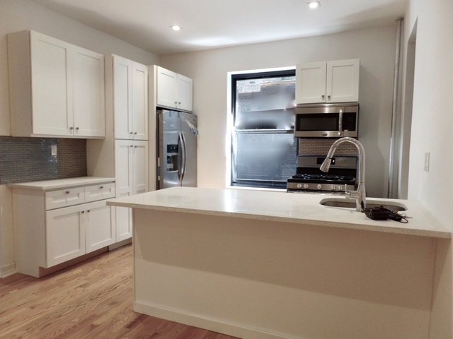 3 Bedrooms, Prospect Heights Rental in NYC for $3,100 - Photo 1