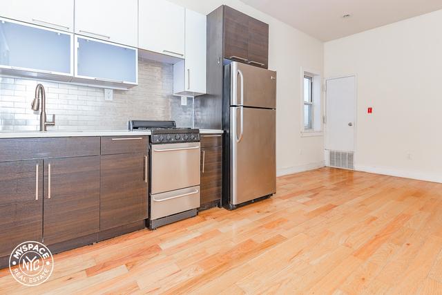 4 Bedrooms, Bushwick Rental in NYC for $2,399 - Photo 1