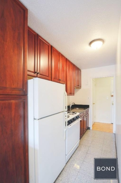 1 Bedroom, Hudson Heights Rental in NYC for $2,154 - Photo 1